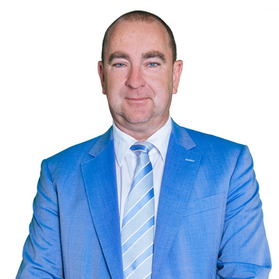 mr. J.P.M. (Joop) van Zijl (advocaat)