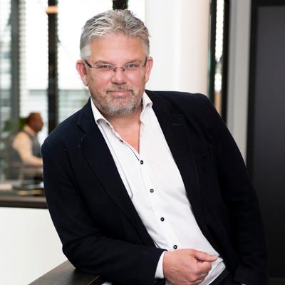 mr. W.A.A. (Wilan) van Kuijk (advocaat)